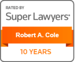 RAC Super Lawyers