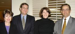 Mediation Firm Teaches Negotiation Advocacy, Ethics to Corporate Counsel.