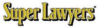 "Mediators declared ""Florida Super Lawyers"""