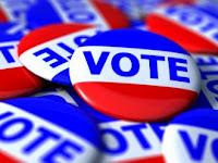 Amendment 4 – Smart Growth?