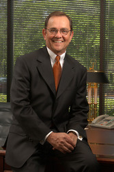 Lawrence M. Watson, Jr. Speaks at ICLE Seminar for Members of the Georgia State Bar