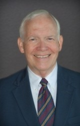 Gerald Le Van to Address Fellows of the American College of Trust and Estate Counsel (ACTEC)