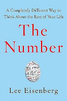 """Your """"Number"""": Part One"""
