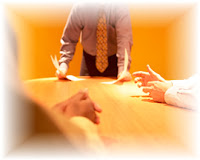 Mediation Strategies from the Defense Attorney Perspective