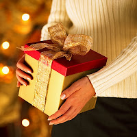 Avoiding Hostile Holidays - Step 1