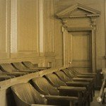 Florida Arbitration - Arbitration in Alabama | Upchurch Watson White & Max