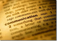 Language as a Tool of Conflict Resolution: The problem of familiar address