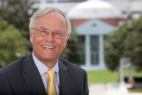 Mediator/Arbitrator Donald J. Weidner to Keynote for LLC Institute
