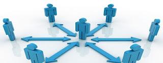 Clan Dynamics for Estate Advisors