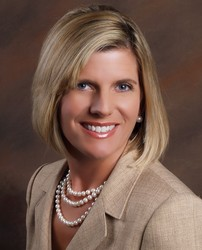 Sandra Upchurch in runoff for Florida Bar Board of Governors Seventh Circuit Seat