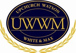 UPCHURCH WATSON WHITE & MAX AWARDED CIRCUIT'S RESIDENTIAL MORTGAGE FORECLOSURE MEDIATION PROGRAM