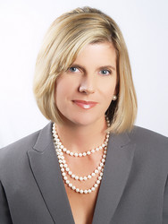 Sandra C. Upchurch Selected into Florida Association for Women Lawyers' Leaders in the Law, 2011