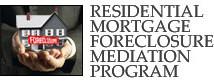 Foreclosure Program Expands