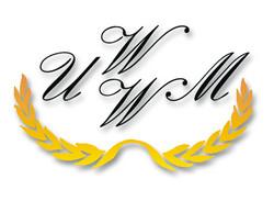 Upchurch Watson White & Max Blog