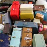 Family Councils: Repacking the Baggage