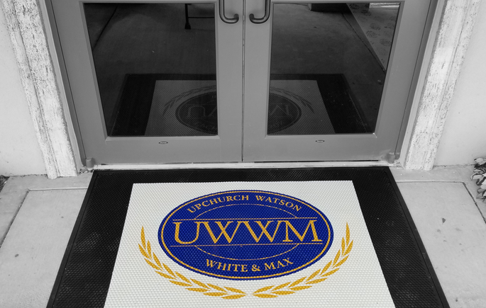 From Jacksonville to Miami -- and in Birmingham -- our welcome mat is always out for you.