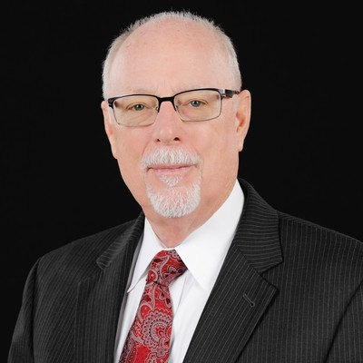 Meet Our Mediators: Frederick J. Lauten