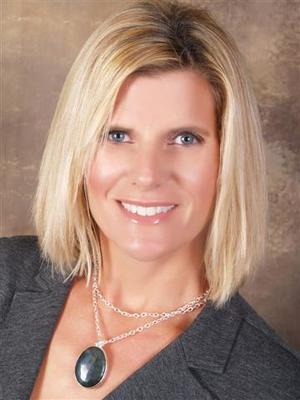 Florida Mediator Sandy Upchurch Launches Run for Circuit Judge