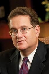 Florida Mediator Michael Orfinger Published in CPR Alternatives Newsletter