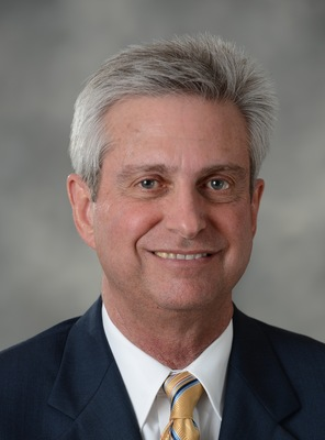 Florida Mediator Charles Tetunic to Speak at CLM Annual Conference in Boca Raton
