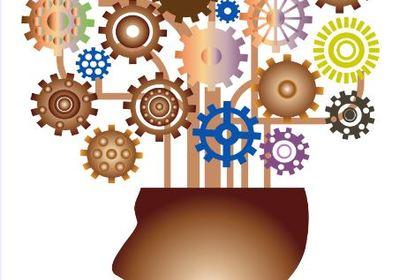 Webinar: Your Client's Brain in Mediation
