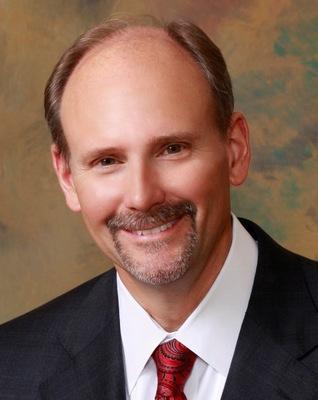 Florida Mediator Jeffrey M. Fleming Joins Upchurch Watson White & Max