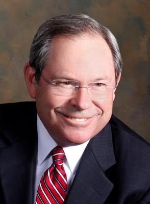 Florida Mediator Advises, Work Hard, Play Hard