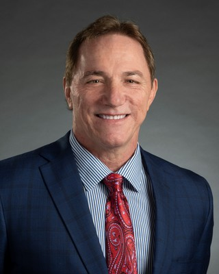 South Florida Trial Attorney Bo Dennis Brings 31 Years of Experience, Team Mentality to Mediation Practice