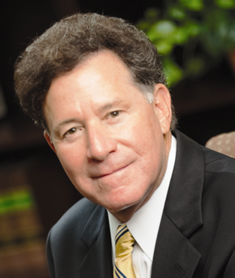 Upchurch Watson White and Max Mediators Rack up Best Lawyers® Recognitions