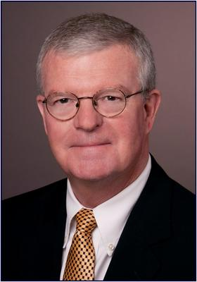 Shareholder Robert A. Cole Conducts Federal Bankruptcy Auction on Courthouse Steps