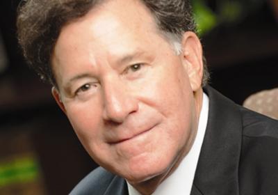 Alabama Mediator: Is Mediator's Proposal a Last Resort?