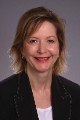 Meet Our Mediators: Karen Brimmer