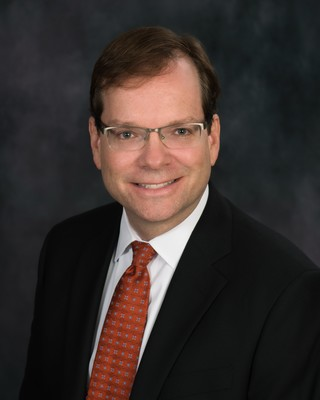 Shareholder Richard Lord to Join Advisory Board of UF's Institute for Dispute Resolution
