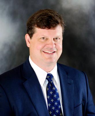 UWWM Mediator to Speak for Major Orange County Bar Association Seminar
