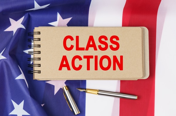 US Class Action Spending Reaches All-Time High of $2.9 Billion in 2020