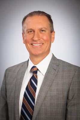 Lance Harke, Founding Partner of S. Florida Law Firm, Becomes Full-Time UWWM Mediator/Arbitrator