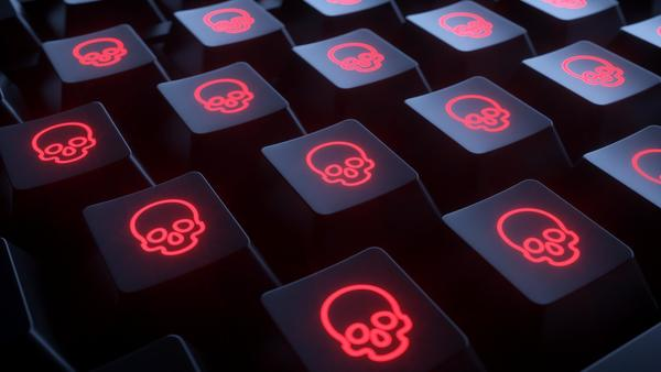 Ransomware Attacks Lead to Class-Action Lawsuits