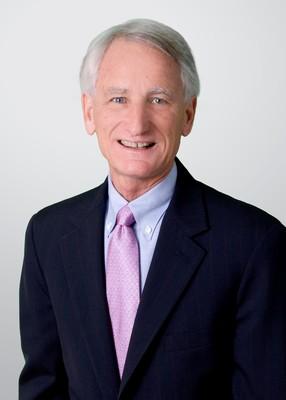 Buddy Schulz, Well-Known Florida Litigator, Joins Upchurch Watson White & Max