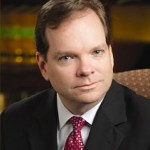 Mediator Richard B. Lord Becomes Fellow of American Bar Foundation