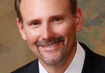 Upchurch Watson White & Max Names Orlando Mediator a Shareholder