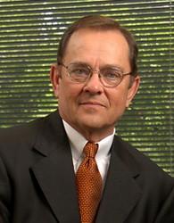 Larry Watson: Nationwide Speaker
