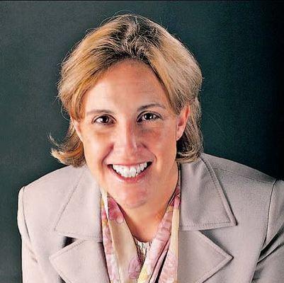 Mediator Judi Lane to Speak for CLE Luncheon Nov. 12
