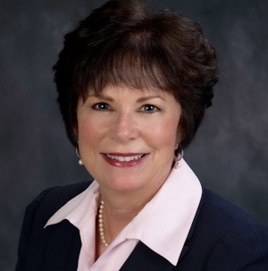 Mediator Michelle Jernigan set to tell 'Truth About Gender Divide' at CLE seminar