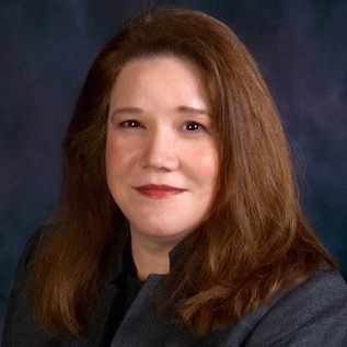 UWWM Principal Kimberly Sands to Speak at WIND Conference Feb. 2-3