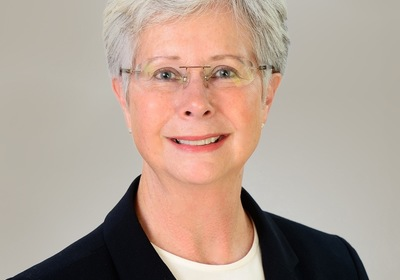 Well-Known Appellate and Trial Attorney Shelley H. Leinicke Joins Upchurch Watson White & Max