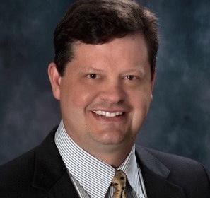 UWWM's Brandon Peters Named to UF Self-Insurance Programs' Panel of Presuit Mediators