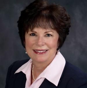 Arbitrator A. Michelle Jernigan Speaks on Agreements, Fears for Orange County Bar Association