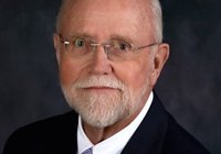 Mediator Howard Marsee Named Group Chair for Florida Bar Professionalism Committee