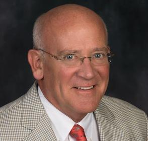2 UWWM Mediators to Speak for Florida Justice Association Convention This Week