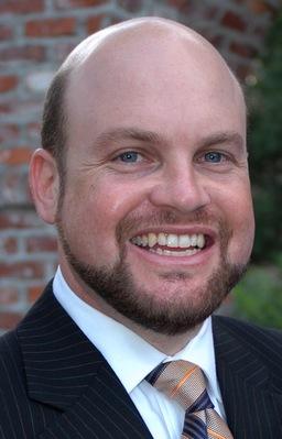 Blogger/Mediator Lawrence Kolin Needs Your Vote
